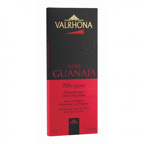 Guanaja 70%