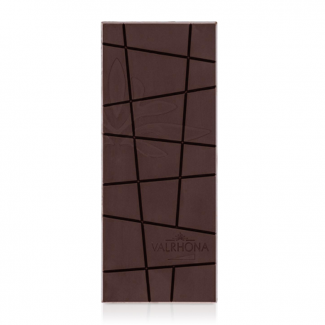 Guanaja Cocoa Nibs 70%
