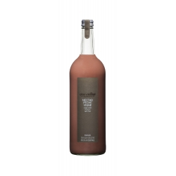Vineyard Peach Nectar