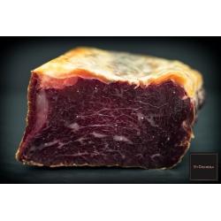 Wagyu Beef Ham (sliced)