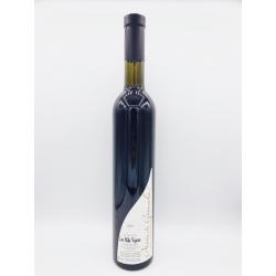 Les Mille Vignes Noir de Grenache 2000