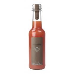 Red Tomato Juice