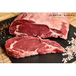 Beef ribeye (frozen)