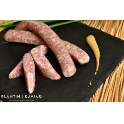 Chipolata Sausages (frozen)