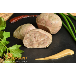 Chitterlings Sausages