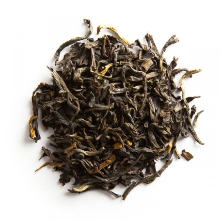 Yunnan Imperial Tea - Dark tea from China