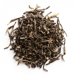 Pu Erh Imperial - Dark Tea from China