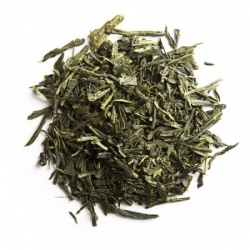 Sencha Ariake - Green Tea from Japan