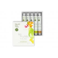 Fruity Teas Gift set