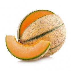 Melon, Charantais