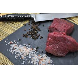Beef Rumsteak
