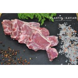 Lamb Chop (frozen)