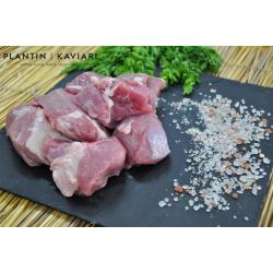 Veal Stew (blanquette) (frozen)