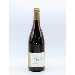 Domaine Mabillot - Reuilly Rouge 2012