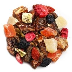 Fruit Garden - Herbal Tea
