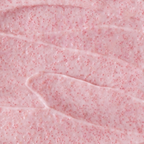 Pink Tarama