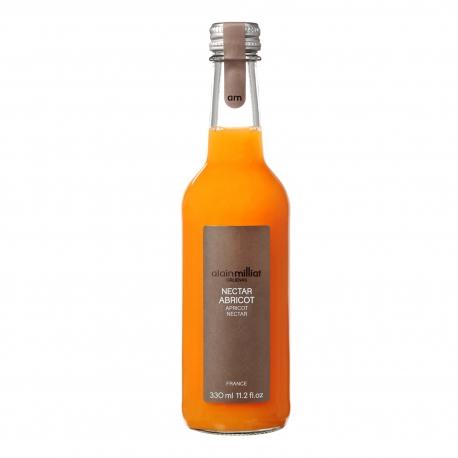 Bergeron Apricot Nectar