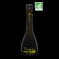 Olive Oil - Green Olives
