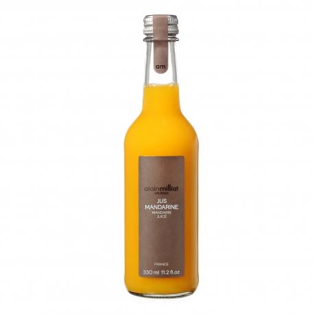 Ciaculli Mandarin Juice