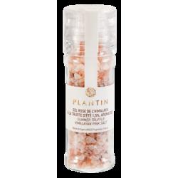 Truffle Himalayan Pink Salt