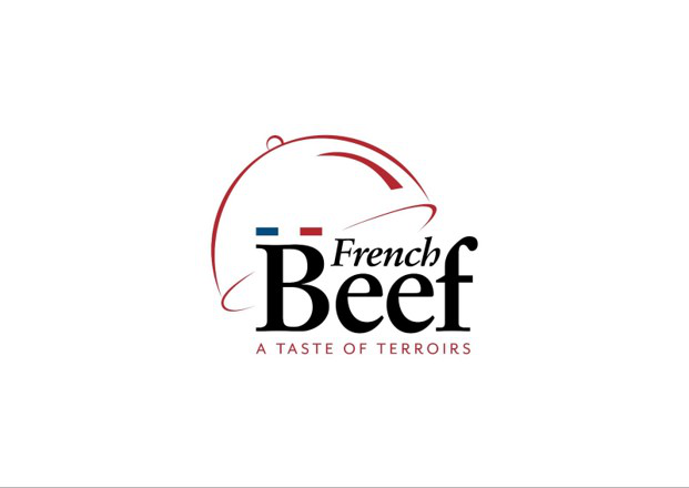 French Beef